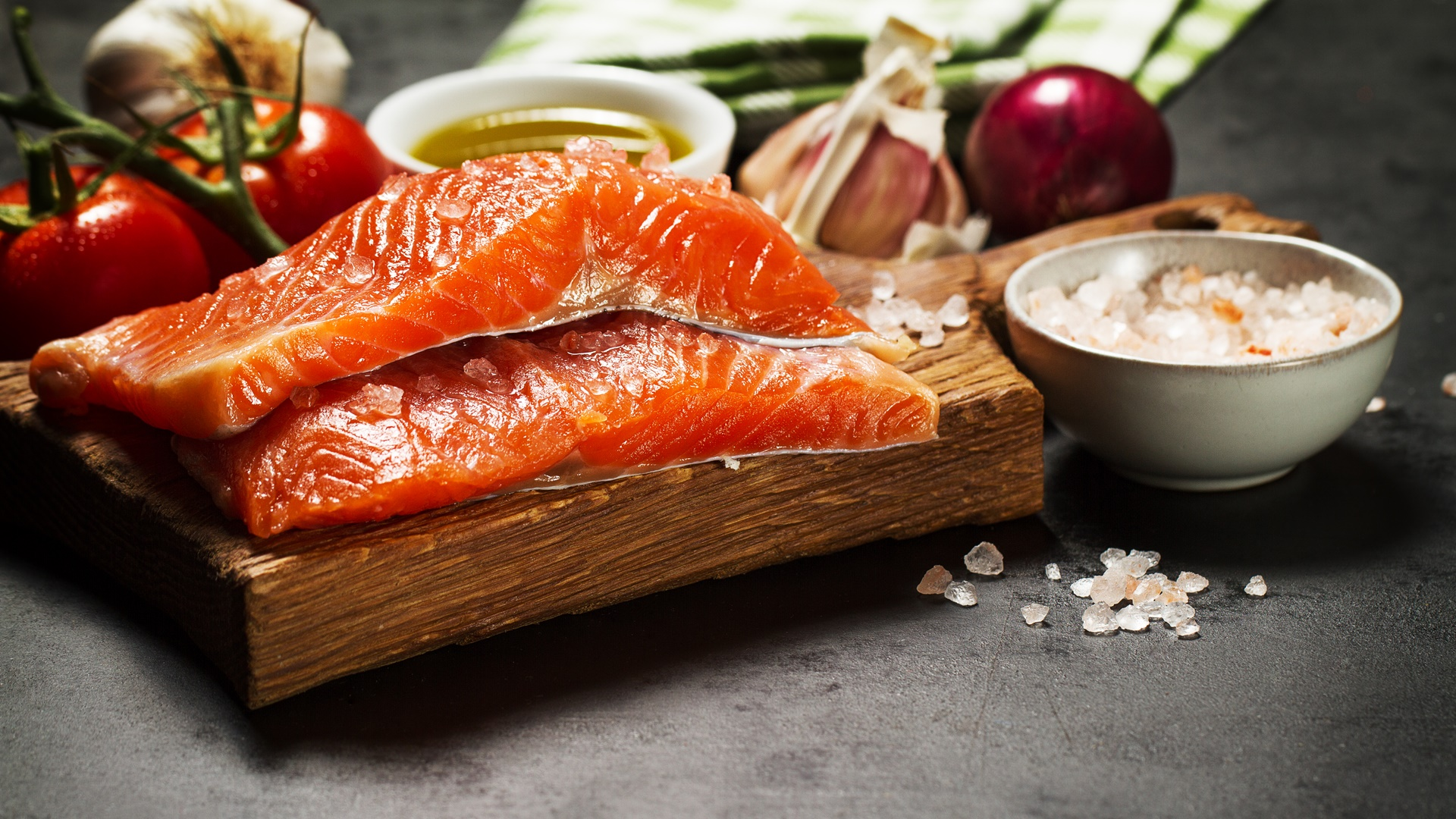Ketogenic diet therapy
